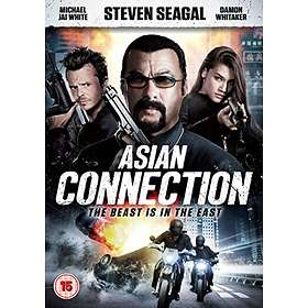 Asian Connection (UK)