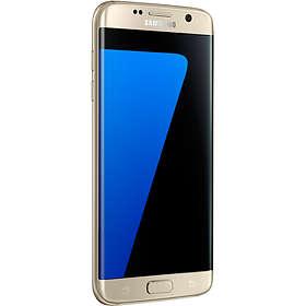 Samsung Galaxy S7 Edge SM-G935FD 64GB