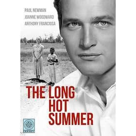 The Long, Hot Summer (UK)