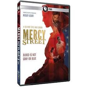 Mercy Street - Season 1 (US)
