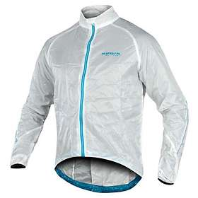 Spiuk Top Ten Air Jacket (Herr)