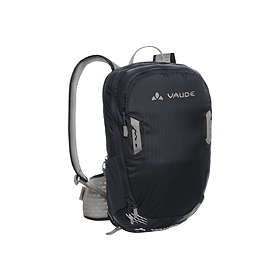 Vaude Aquarius 6+3L (2017)