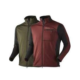 Härkila Vestmar Hybrid Fleece Jacket (Miesten)