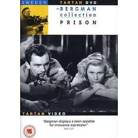 Prison (1949) (UK)