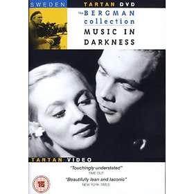 Music in Darkness (UK)