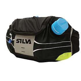 Silva Distance Ski 1.2L