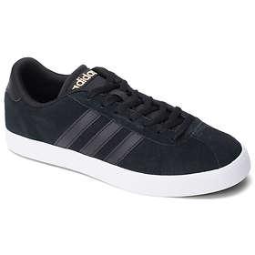Adidas VL Court Vulc (Herr)