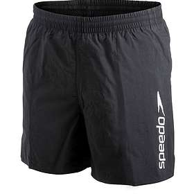 Speedo Scope Badshorts (Herr)