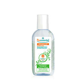 Puressentiel Antibacterial Hand Lotion Spray 25ml
