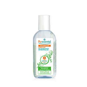 Puressentiel Antibacterial Hand Lotion Spray 80ml