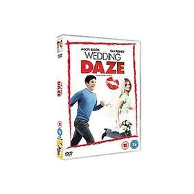 Wedding Daze (2006) (UK)