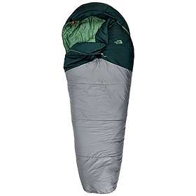 The North Face Aleutian Ultra Warm Regular (183cm)