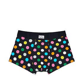 Happy Socks Big Dot Trunk