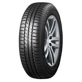 Laufenn G Fit EQ LK41 185/60 R 14 82H