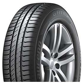 Laufenn G Fit EQ LK41 185/65 R 15 88H