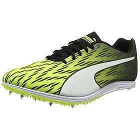310622a797edc5 Find the best price on Nike Zoom Rival S 9 (Unisex)