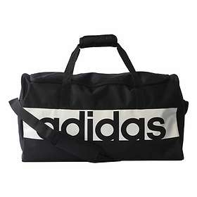 3d39b31f9a48 Adidas Suitcases   Bags price comparison - Find the best deals on ...
