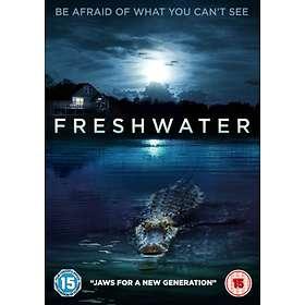 Freshwater (UK)