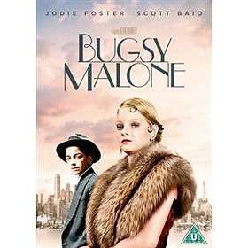 Bugsy Malone (UK)
