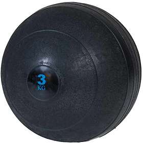 SBI Sport Fitness Slamball 9kg