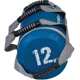 SBI Sport Fitness Powerbag 12kg