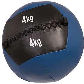 SBI Sport Fitness CROSSFIT Wall Ball 6kg