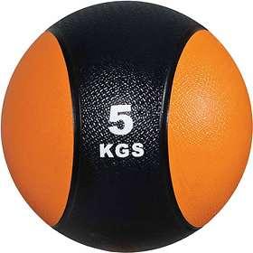 SBI Sport Fitness Medicinboll 5kg