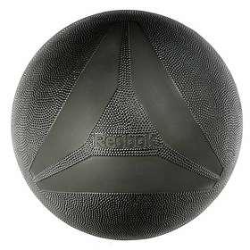 Reebok Delta Slam Ball 3kg