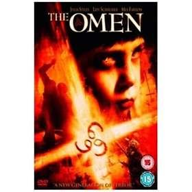 The Omen (UK)