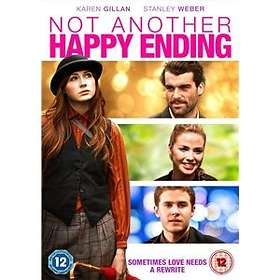 Not Another Happy Ending (UK)