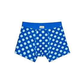 Happy Socks Big Dots Boxer Brief