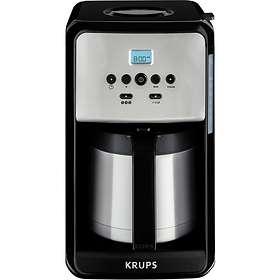 Krups ET3520