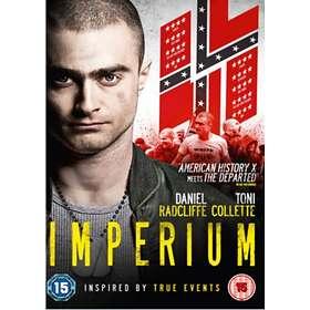 Imperium (UK)