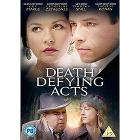 Death Defying Acts (UK)