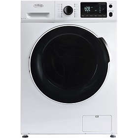 Belling FWD8614 (White)