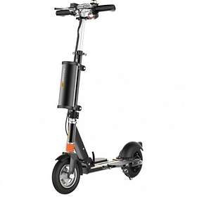 Airwheel Z4