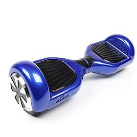 Bluefin Classic Hoverboard Swegways