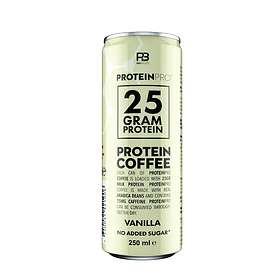 FCB 25 Gram Protein Pro Drink 250ml