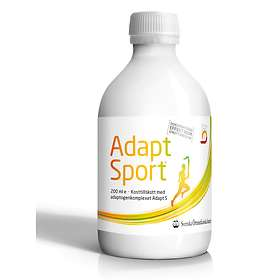 Adapt Sport Drink 200ml