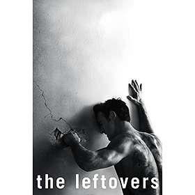 The Leftovers - Season 2 (UK)