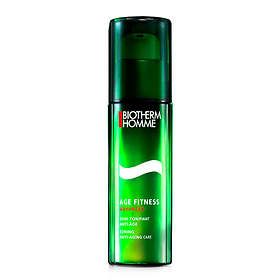 Biotherm Homme Age Fitness Advanced Toning Anti-Aging Care 50ml