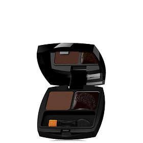 Bell Cosmetics Eye In Style Eyebrow Kit