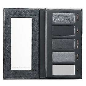 Borghese Eclipse 5 Colours Eyeshadow Palette