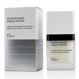 Dior Homme Dermo System Pore Control Perfecting Essence 50ml