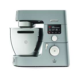 Kenwood Limited Cooking Chef KCC9060S