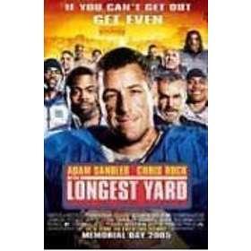 The Longest Yard (UK)