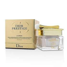 Dior Prestige La Creme Texture Riche 50ml