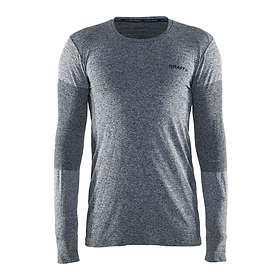 Craft Breakaway Comfort LS Shirt (Herr)