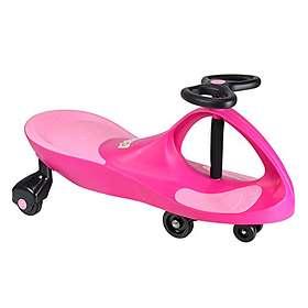 Boppi Wiggle Car