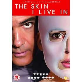 The Skin I Live In (UK)